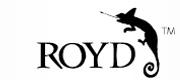 ROYD ロイドカラーシャンプー